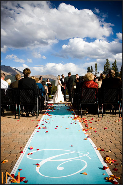 Wedding Photography Planning on Brooke   Chris   In Photography   Colorado Wedding Photographers